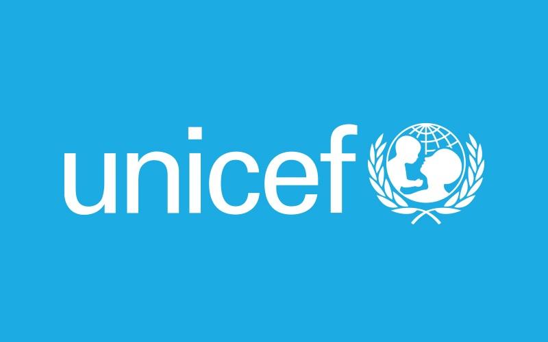 UNICEF lanza fondo de financiación para empresas de tecnología de código abierto