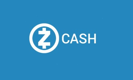 Criptomoneda Zcash ofrece transacciones completamente anónimas