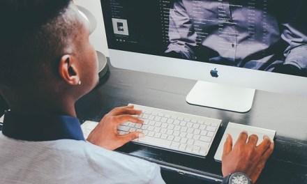 Apple tampoco se salva al ataque del virus Ransomware