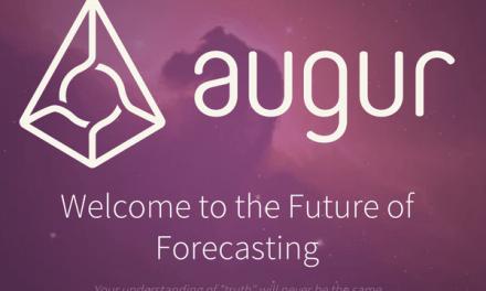Augur: el mercado de predicciones que funciona con blockchain
