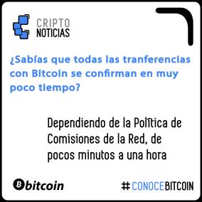 Campaña-Conoce-Bitcoin-10