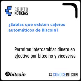 Campaña-Conoce-Bitcoin-11