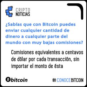 Campaña-Conoce-Bitcoin-3