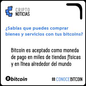 Campaña-Conoce-Bitcoin-4
