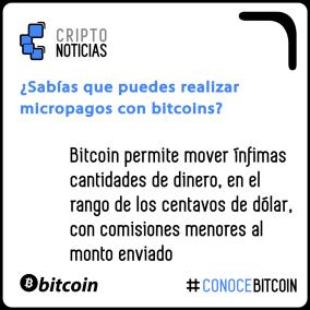 Campaña-Conoce-Bitcoin-9