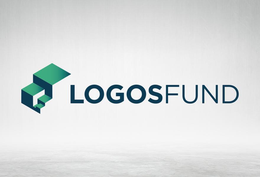 Genesis Mining lanza 'Logos Fund', el primer fondo de minería Bitcoin del mundo