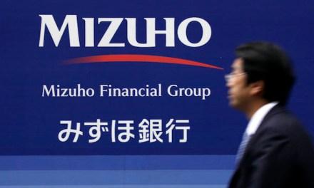 Banco japonés Mizuho desarrollará pilotos con blockchain de Hyperledger y R3CEV