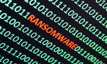 Ransomware es descrito como la gran amenaza informática de 2016