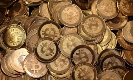 Registran la marca 'Bitcoin' en Rusia como compañía sin fines de lucro