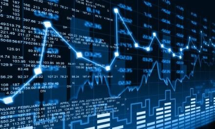 Money 20/20 Europe debatió consumo y aplicaciones de la Blockchain