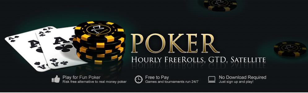 Nueva plataforma de Póker Bitcoin con rakeback, freerolls y bono por depósito de 3 BTC fue lanzada por FortuneJack