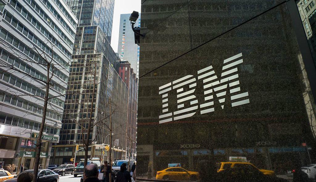 IBM fusionará la tecnología blockchain con la Inteligencia Artificial