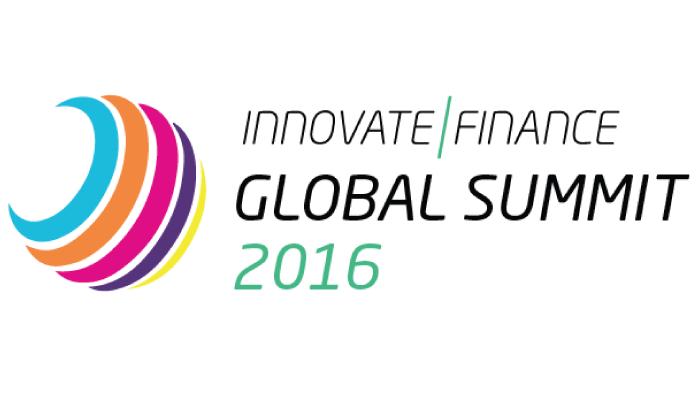 Cumbre Innovative Finance 2016 abordará la tecnología blockchain como tema principal