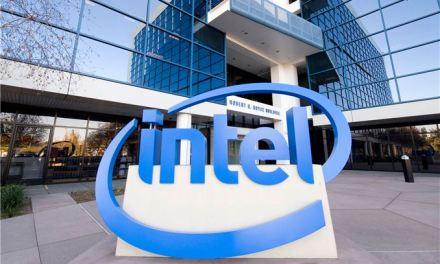 'Sawtooth Lake', la plataforma de Intel basada en la tecnología blockchain