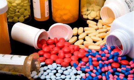 Blockchain puede combatir la distribución de medicinas falsificadas