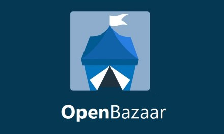 OpenBazaar abre sus puertas al mercado descentralizado con Bitcoin