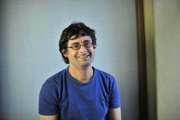Pieter Wuille presentó a BTC Core el código fuente de Segregated Witness