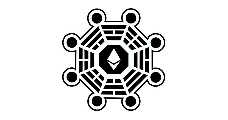 Slock.it publica código abierto para una 'DAO' e impulsa el precio del Ether