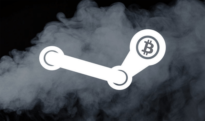 Distribuidora de videojuegos Steam acepta pagos en bitcoins a través de BitPay