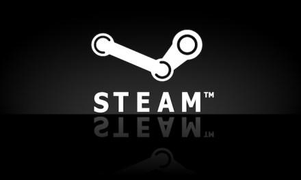 Steam comenzará a aceptar pagos en bitcoins para sus videojuegos
