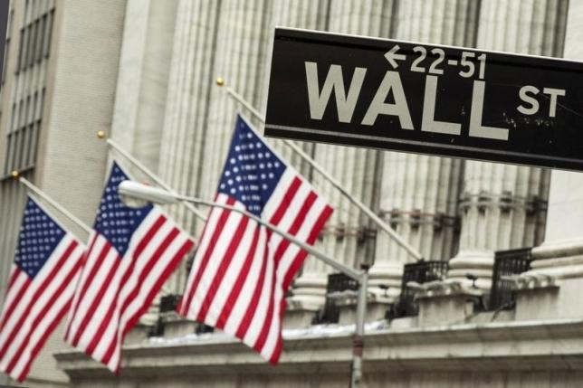 Wall Street confirma el potencial de la tecnología blockchain para permutas de riesgo crediticio