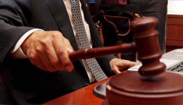 Vitalik Buterin propone sistema judicial basado en la Blockchain