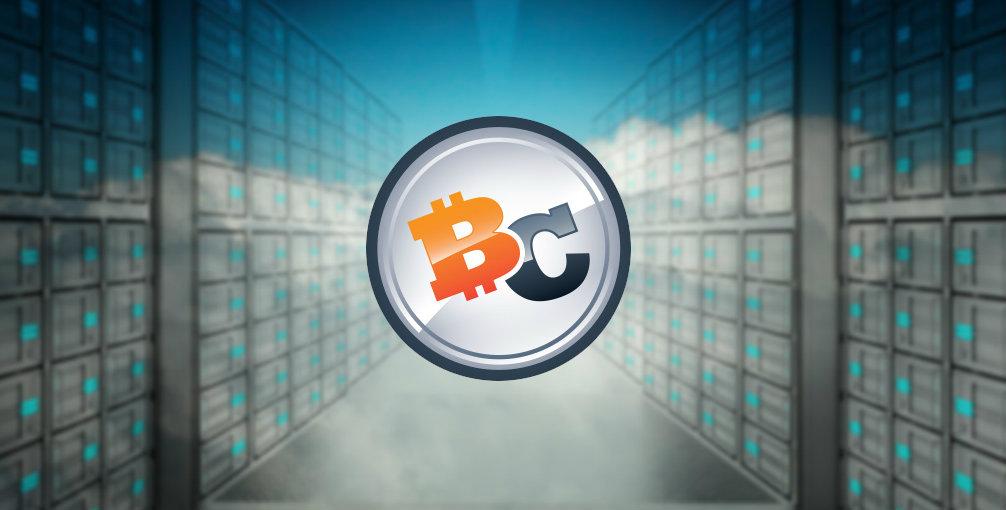 Bitclub Network procesa transacción que genera comisión de 136.000 dólares