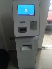 lamassu_bitcoin_atm_república_dominicana