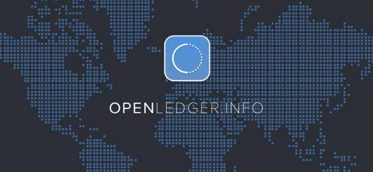 OpenLedger crea criptomoneda DigixDAO (DGD), basada en Ethereum y respaldada en oro