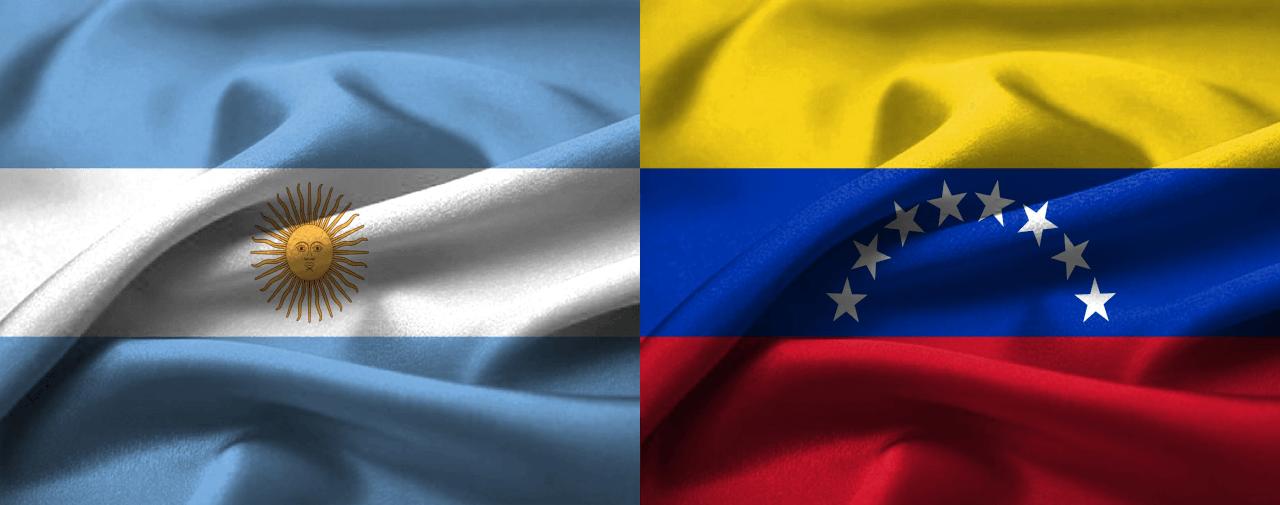 Argentina y Venezuela: los países con mayor potencial de adopción Bitcoin