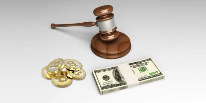 Más de 24.500 bitcoins decomisados en Australia serán subastados
