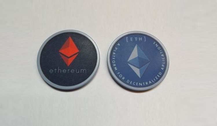 Coinbase abre las puertas de su plataforma de comercio a Ether y Litecoin