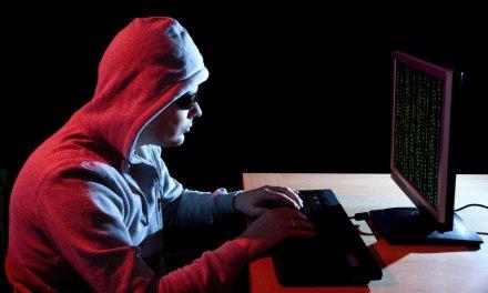 Hacker pone a la venta casi medio billón de contraseñas de Myspace por 6 BTC