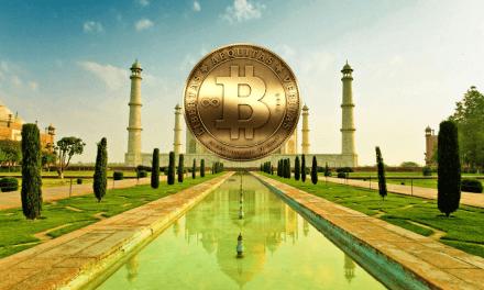 Uso de Bitcoin para pagar servicios básicos va en crecimiento en la India