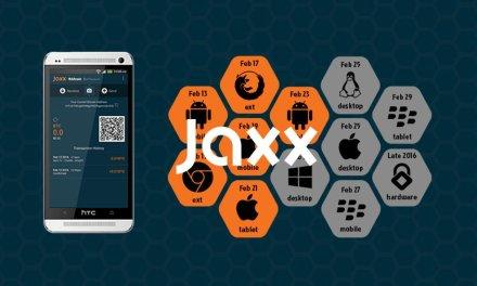 Kriptokit lanza la primera cartera Ethereum para celulares