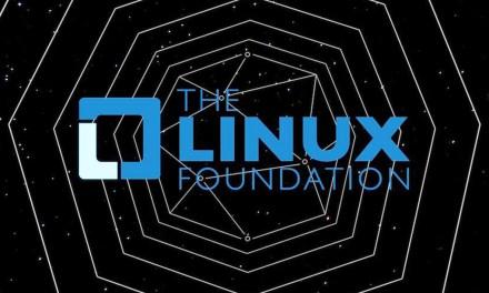 Jeff Garzik se suma a la Junta Directiva de la Fundación Linux