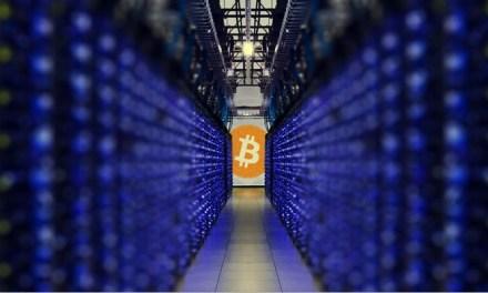 Autoridades desmantelan 6 centros de minería de bitcoins en España