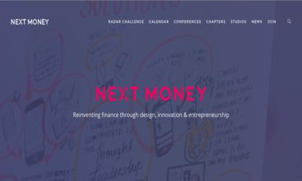 Next Bank cambia de nombre y celebrará evento en Singapur