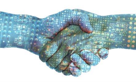 Grupo PTDL anuncia nueva inclusión de empresas y asesores a la alianza