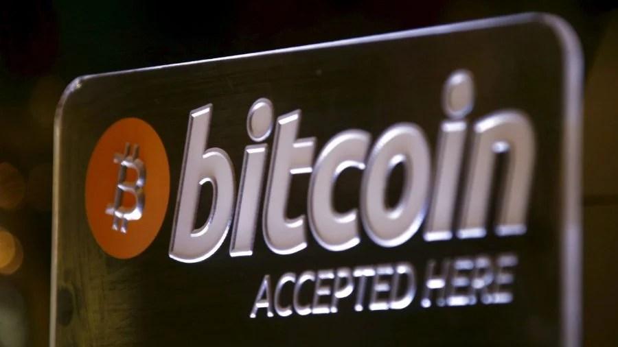 Bitcoin - ¿Qué es el Bitcoin? | CriptoNoticias - Bitcoin, Blockchain ...