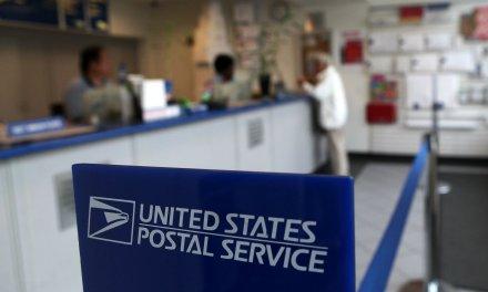 El Servicio Postal de Estados Unidos planea utilizar blockchain en su sistema
