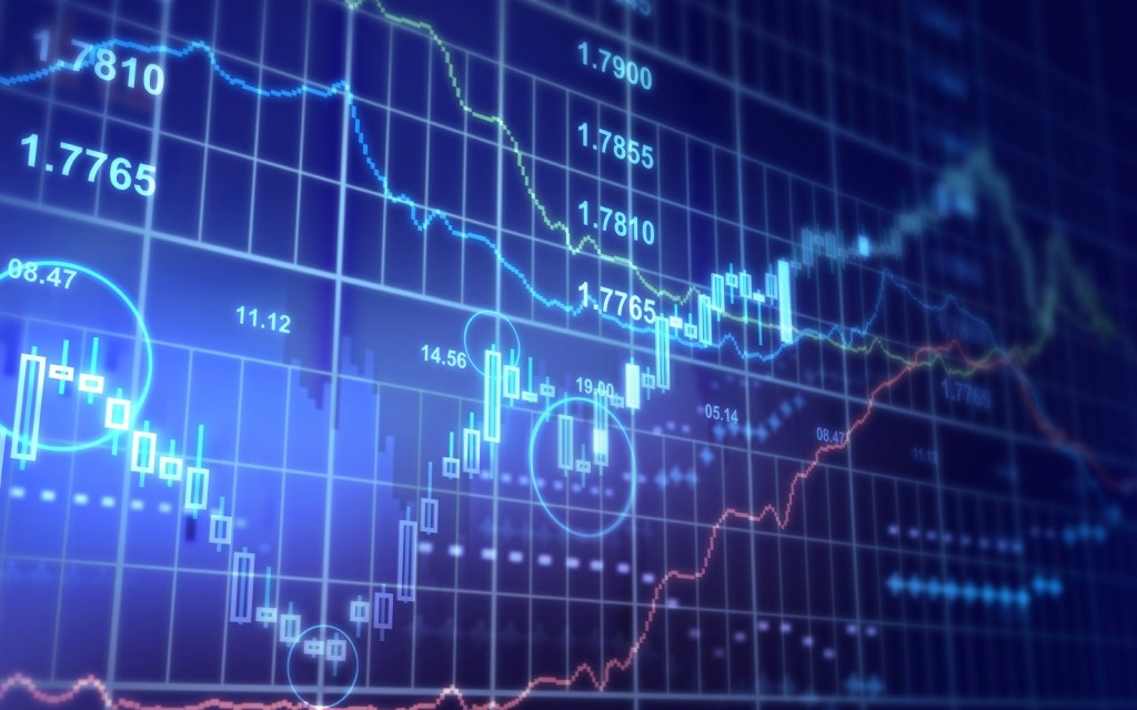 CME Group lanzará dos nuevos indicadores para la comunidad Bitcoin