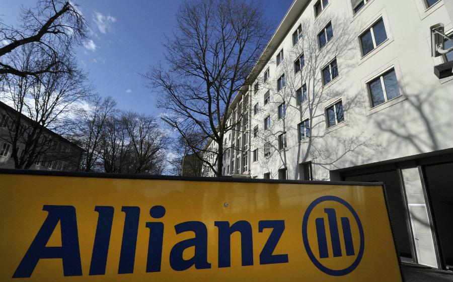 Allianz Group y Nephila realizan prueba exitosa con blockchain para procesamiento de pagos durante catástrofes