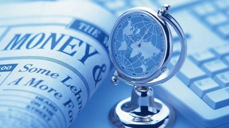 Economía mundial pone a prueba al bitcoin como moneda de resguardo