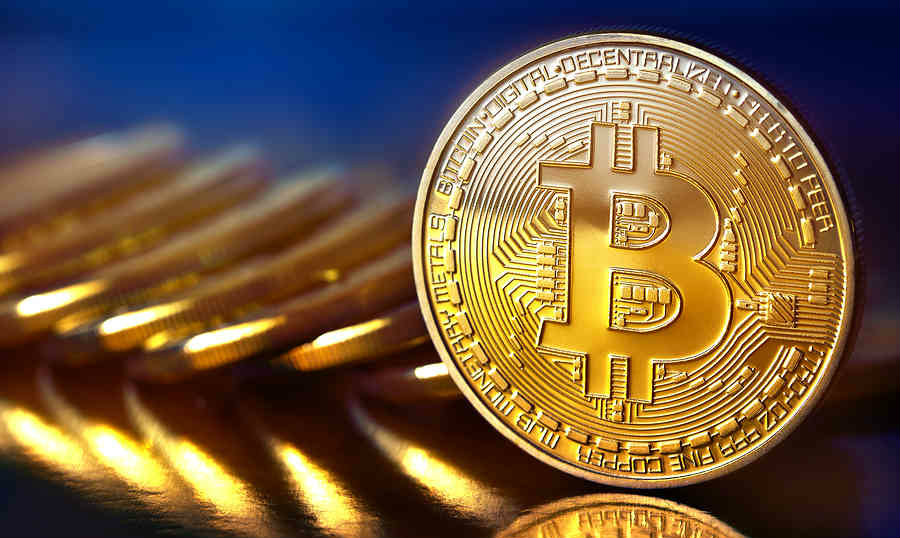 Brasil, Colombia y Venezuela aumentan el volumen de transacciones Bitcoin