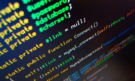 Mineros critican configuraciones de Bitmain al código del Antminer S9