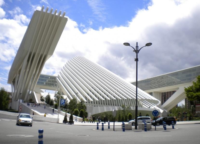 ATMs Bitcoin Exchange instala su segundo cajero automático en Asturias
