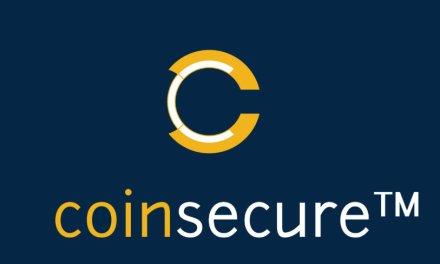 Coinsecure usará la plataforma de Bitpay en la India para ofrecer servicios de pago