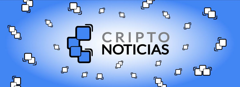 Crecimiento del hash/rate de Bitcoin, congestión en Ethereum y aplazamiento del ETF de bitcoin : resumen de la semana