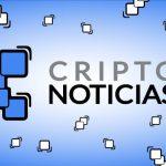 Bytecoin, Bitcoin, Monero y Petro, entre las figuras de la semana